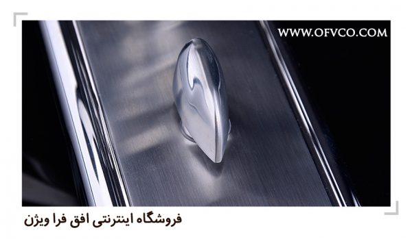 قفل کارتی OFV 400