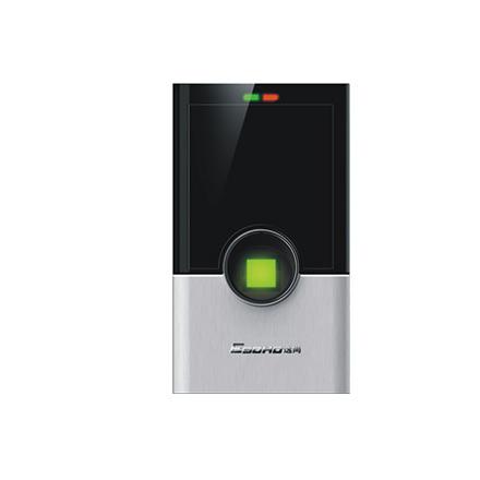 سیستم کنترل تردد اثر انگشتی OFV-R810