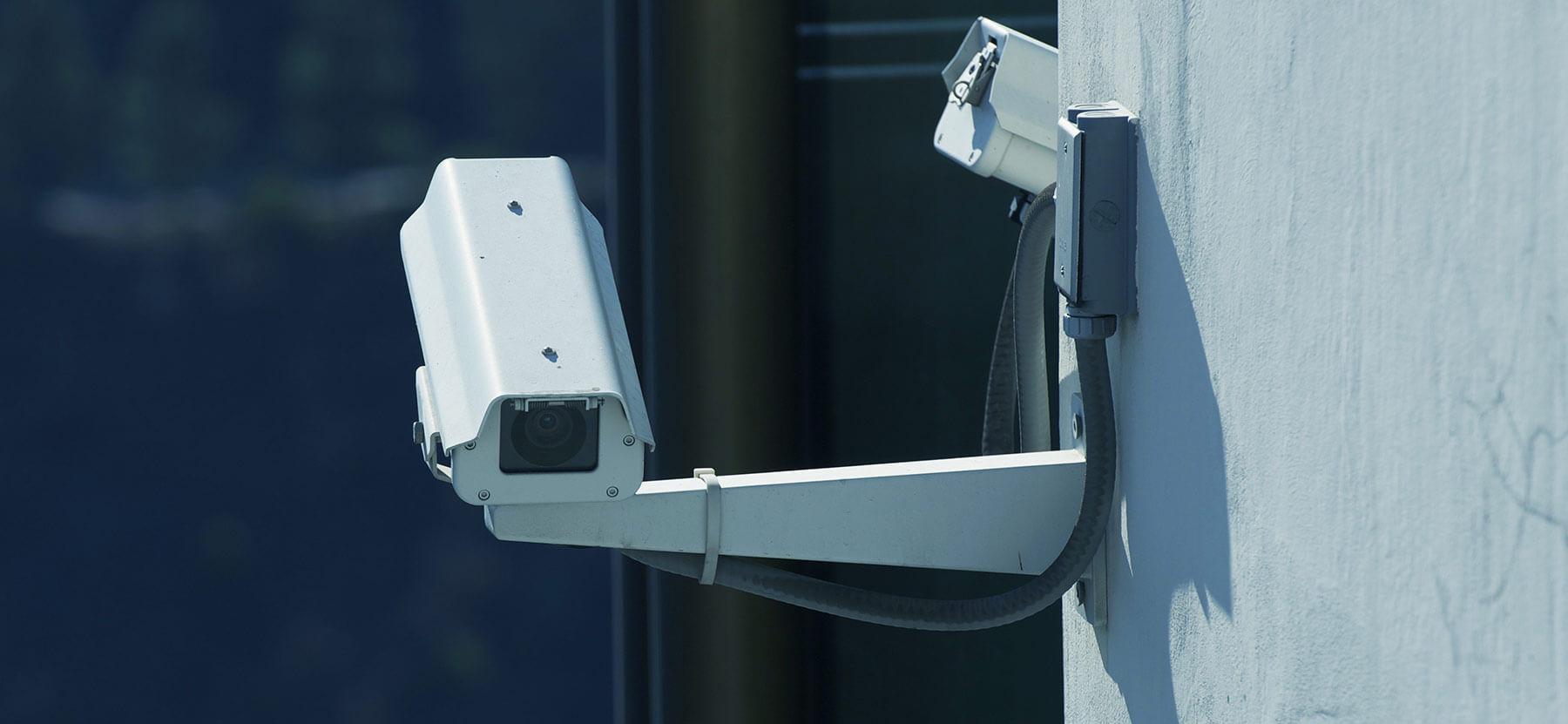دوربین مدار بسته ارزان قیمت