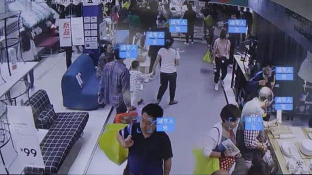 چگونه هوش مصنوعی، نظارت تصویری را متحول می کند؟